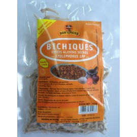 Global - BON'EPICES - 100 g