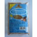 Chavaquines BON'EPICES - 100 g
