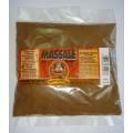 Massalé au piment BON'EPICES - sachet de 100 g