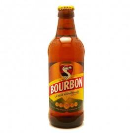 """Bière bourbon """"La Dodo"""" 33 cl"""