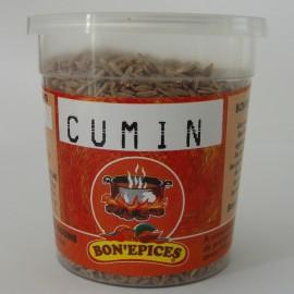 Cumin - 50 g