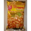 Gratons M'agguy - 75 g