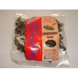 Champignons noirs - 40 g