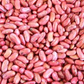 """Haricots """"coco rose"""" - Sachet de 500 g"""