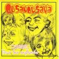 Album tous les enfants Ousanousava