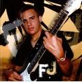 FJ - Album Vien vien là