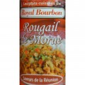 Rougail de morue Royal Bourbon 250g