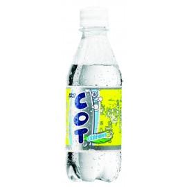 Limonade COT Citron - 1,5L