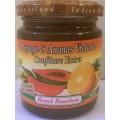 Confiture de papaye & ananas victoria - bocal de 250 g