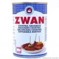 zwan saucisses coctail porc