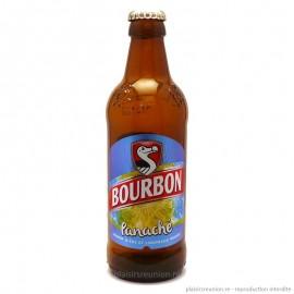 "Panaché bourbon ""La Dodo"" 33 cl"
