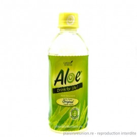 Aloé original 35cl