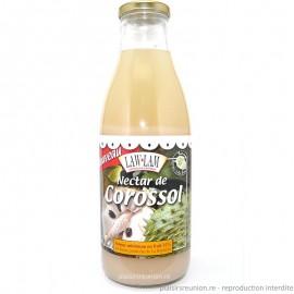 Nectar de Corossol Law-Lam - bouteille de 1 L